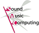 Sound and Music Computing Group